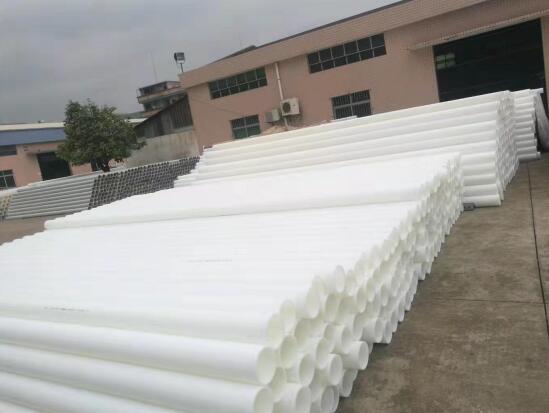 广东HDPE电力电缆管