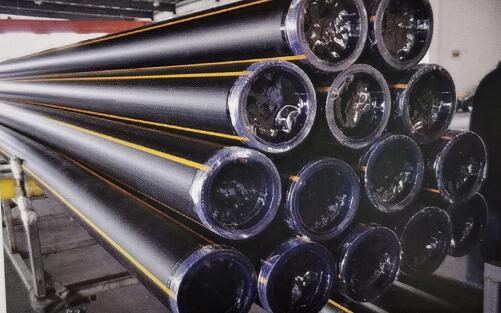广东电缆管厂家