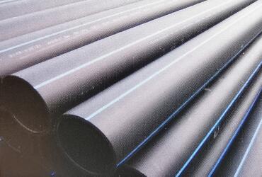 HDPE电力电缆管销售