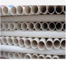 怎样挑选做pvc管的原材料?