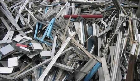 乌海废铁回收变压器回收