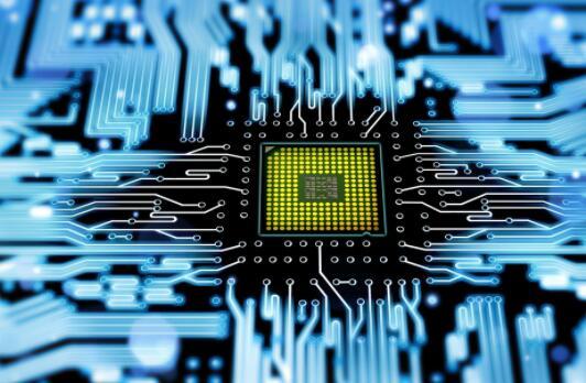 高能离子注入机:我国芯片制造核心关键装备再获突破