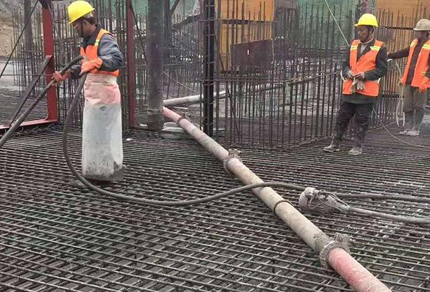 预拌混凝土的缓凝问题及其预防措施有哪些?