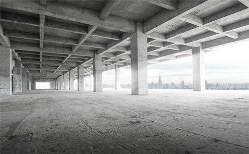 影響成都商品混凝土強度的主要因素有哪些?怎樣影響?