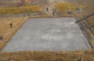 你在市場上知道砂、石中的粘土、淤泥、細屑等粉狀雜質及泥塊對成都商品混凝土開裂對結構有哪些影響。