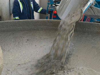 砂子过细、含泥量过高对成都混凝土功能有哪些影响