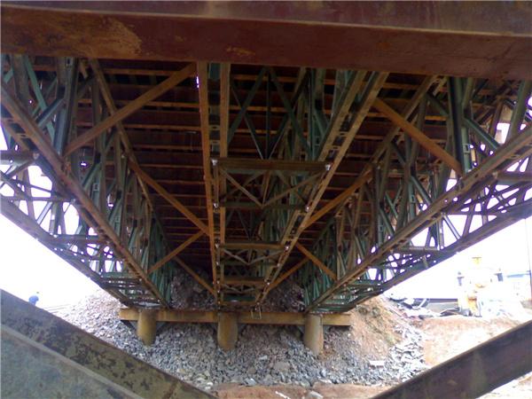四川钢结构工程施工四大要点,你知道多少?