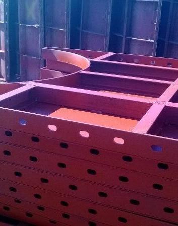 四川康健钢结构工程有限公司客户见证