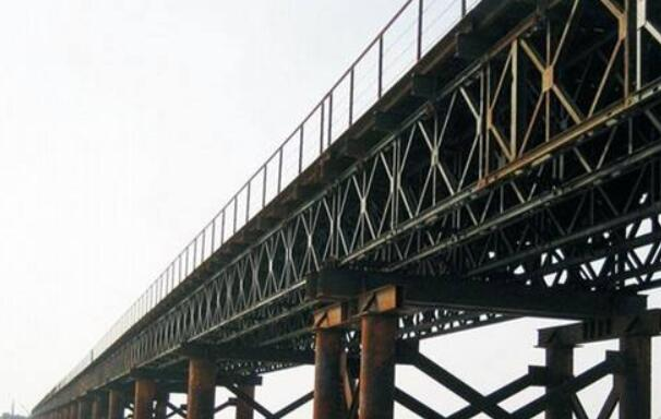 四川钢护栏