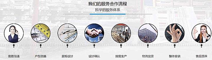 四川贝雷片施工平台租赁