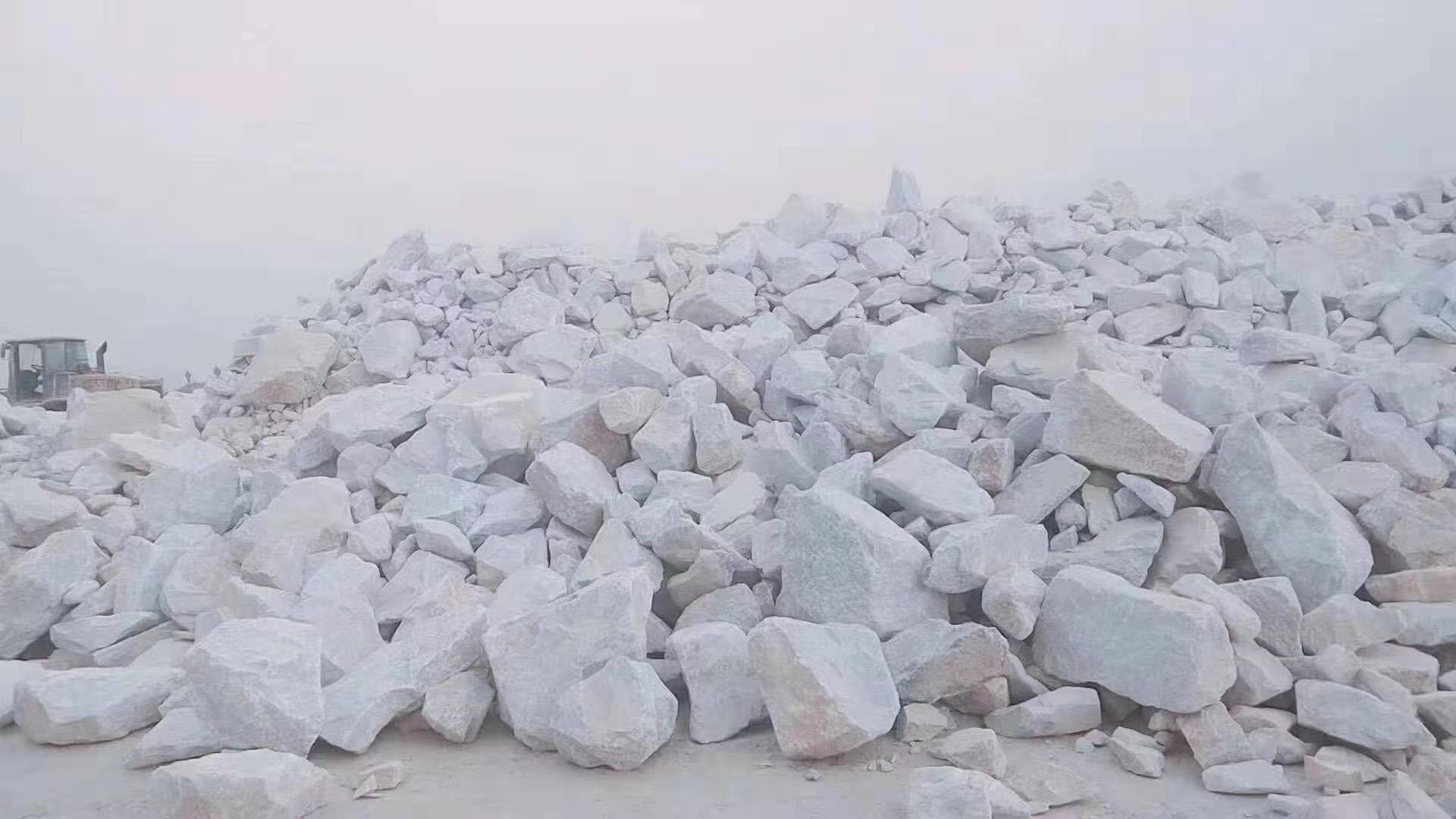 宛龙钙粉材料
