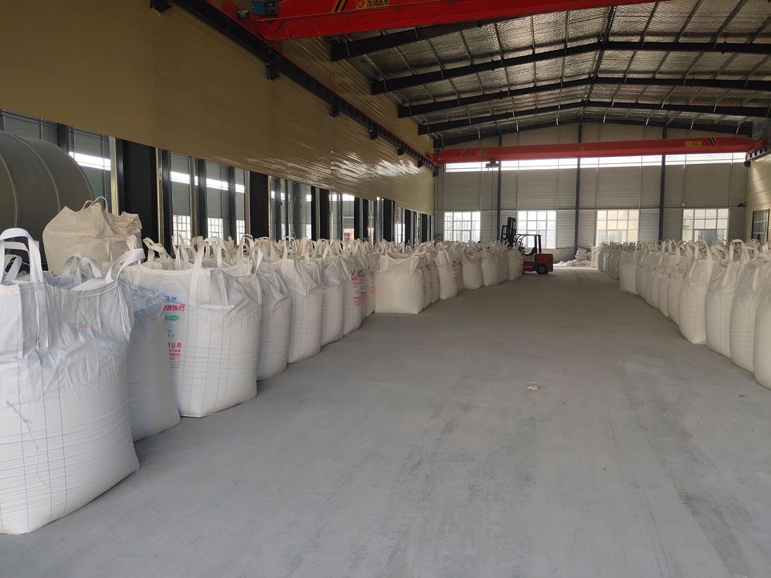 钙粉生产厂家