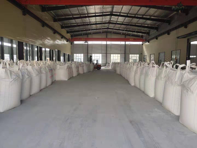 南召重钙粉生产厂家_规格齐全 品质保证