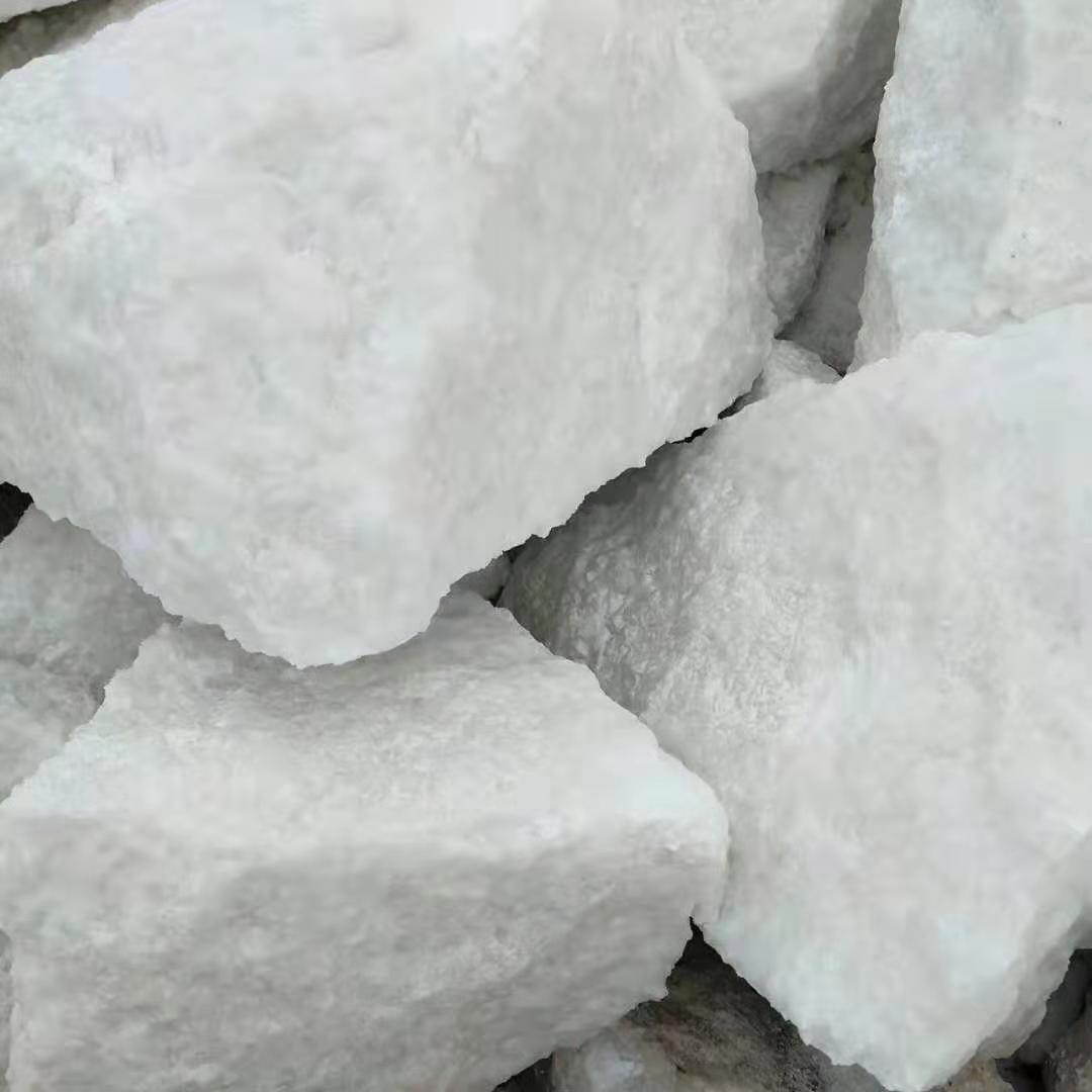 南阳轻质碳酸钙厂家供应