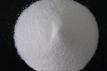 你还不清楚轻质碳酸钙和重质的有啥不一样吗?那还不来看这3点涨知识!