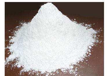 钙粉的用途