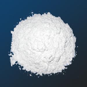 想保存轻质碳酸钙?这3点你要注意!
