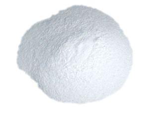 南召重钙粉的使用范围