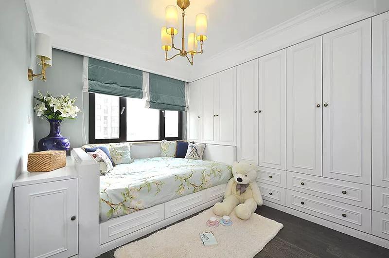 家具麵板和櫃體顏色不一怎麽處理