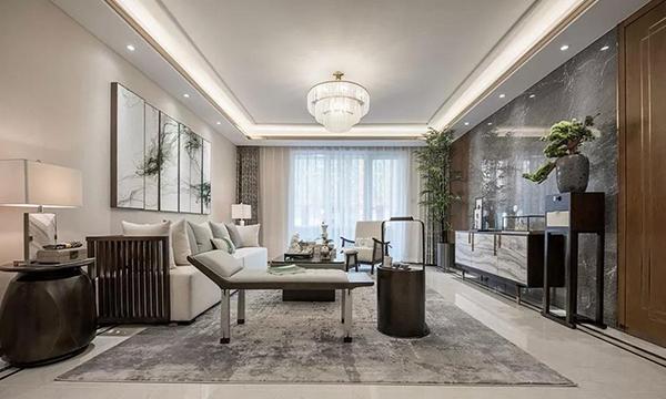 宜昌高端家具市場真的好嗎?國內市場轉型升級迫在眉睫!