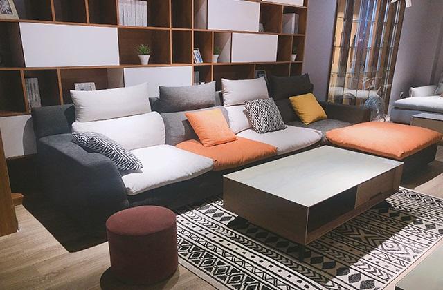 宜昌高端家具服務體驗