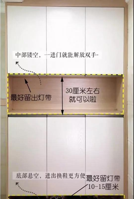宜昌全屋定制