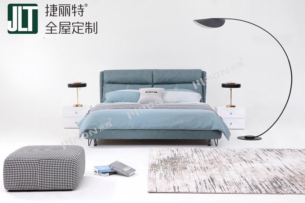 工口h番在线观看网站家具床品