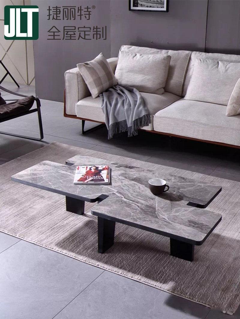 宜昌高端家具