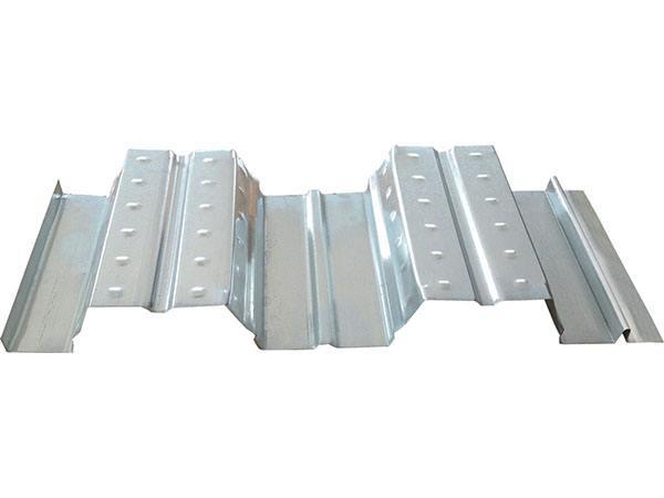 鋼結構樓承板價格