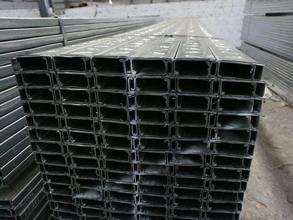 钢结构发展