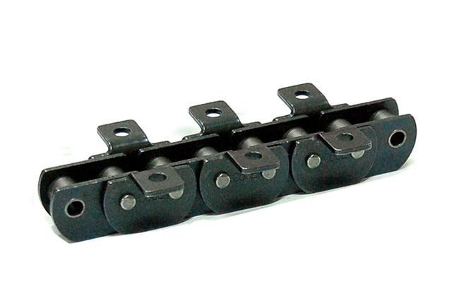 短节距输送机滚子链