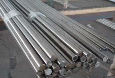 陕西冷拔圆钢产品常出现的质量问题及解决方法,下面有详细的方法介绍