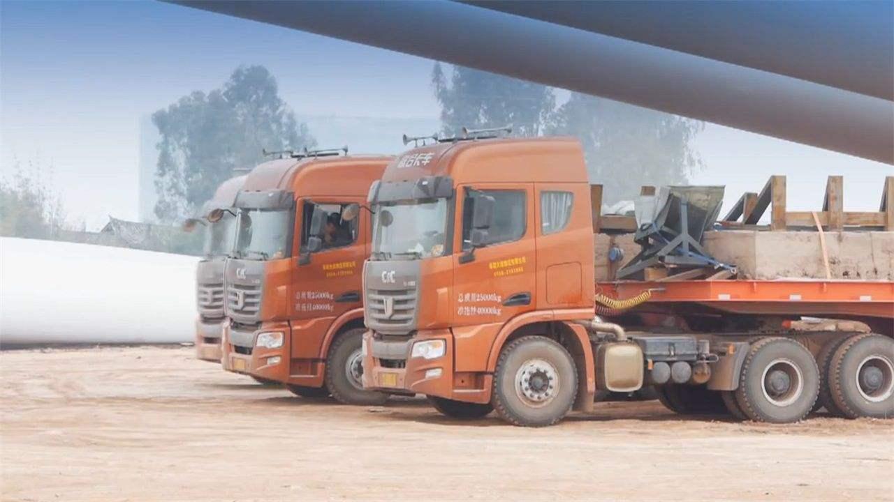 内蒙古设备物流运输公司如何控制运输风险