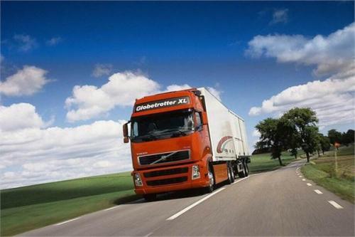 简单了解鄂尔多斯货物运输注意事项与零担物流托运的优点