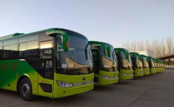 公路包车运输