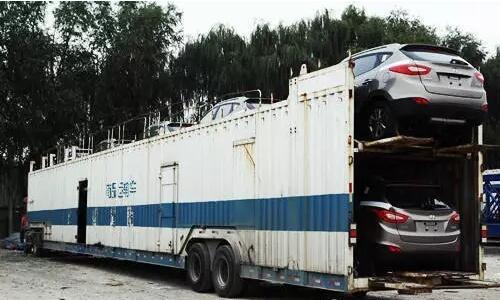 影响内蒙古运输成本的因素都有哪些 要如何分析控制?