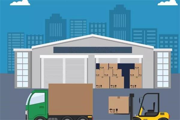 平定到宣汉设备运输物流企业战略思路和解决办法是什么?