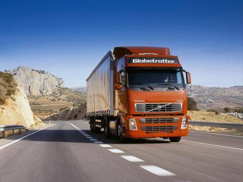 该如何选择运输方式,它们各自都有怎样的优缺点?