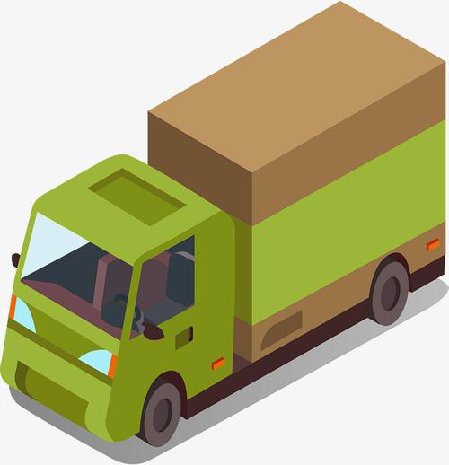 一般的货物在运输时有什么要求吗?
