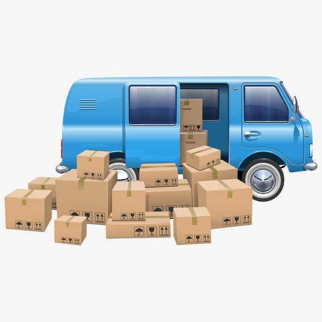 大件设备物流运输的基本要求有哪些?