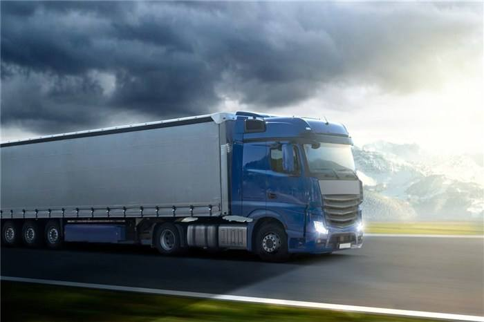 货物运输一般分为哪几种?