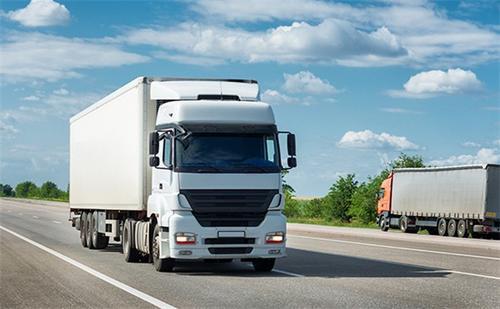 道路货物运输和普通货物运输有什么不同