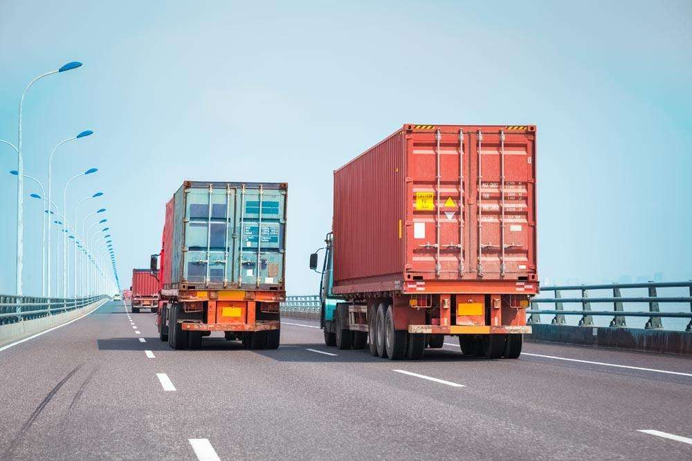 物流运输行业要如何控制成本,提高运输效率