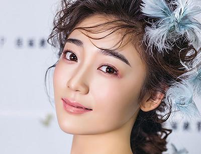 专业化妆技能全科班