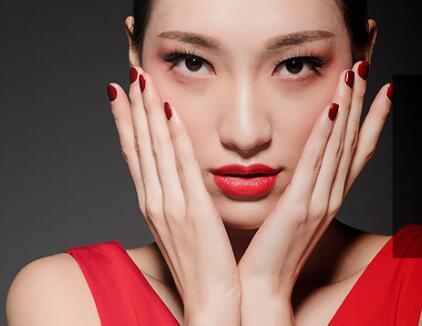 兰州学化妆需要多长时间,学化妆多少钱呢?