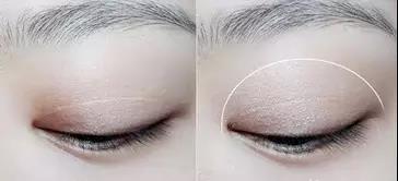 你想要的韩式美妆教程,都在这里!