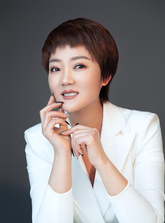 汀娜老师-教学部技术总监