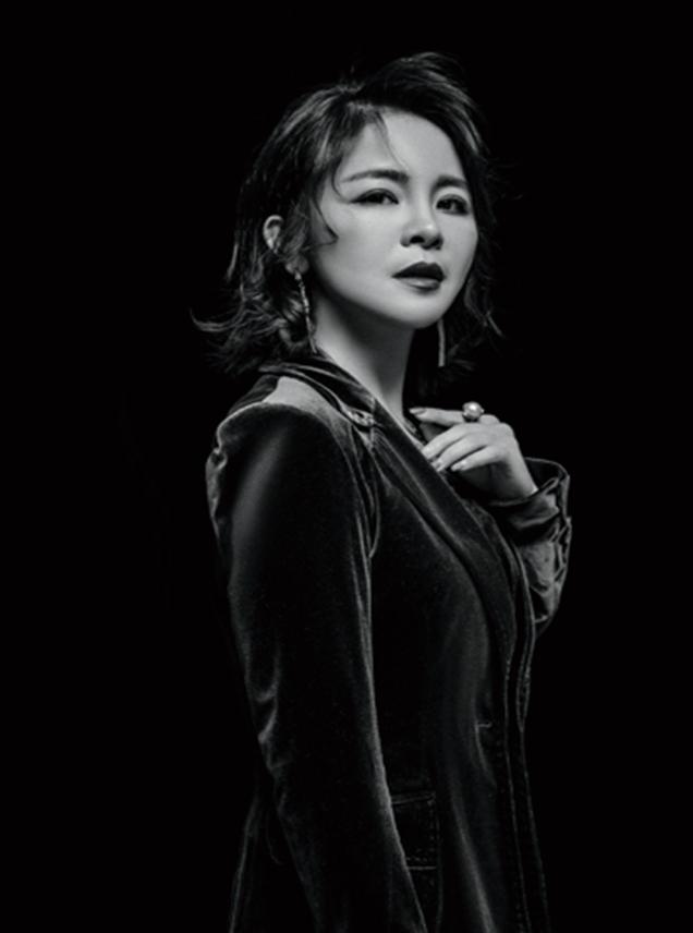 濮菁-佳丽教育创始人