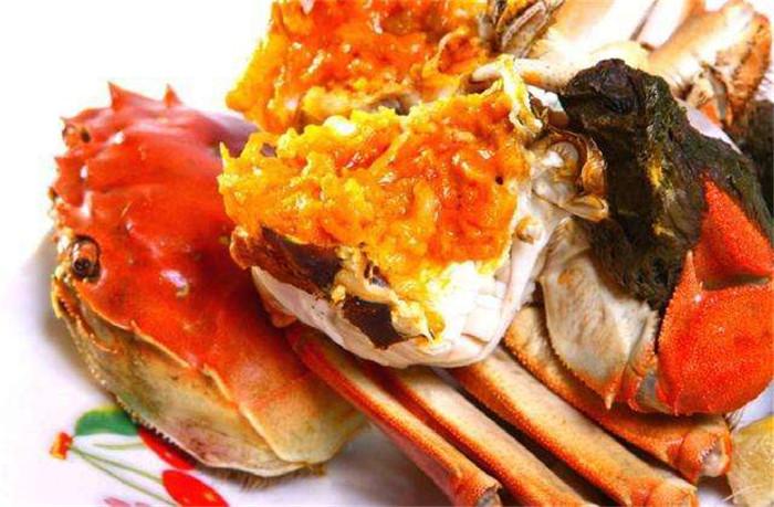 今天新疆五两红大闸蟹教你购买大闸蟹礼盒的注意事项有哪些?