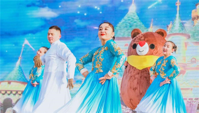 新疆大闸蟹价格